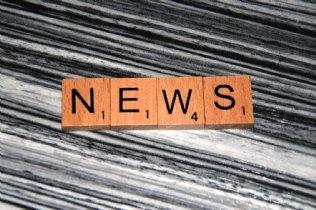 News Neuigkeiten © pixabay.de