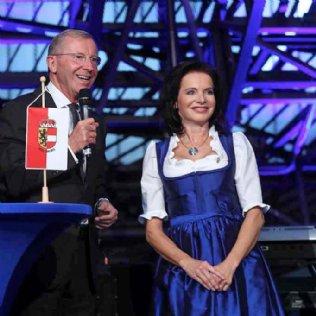 100 Jahre Ziegler Stahlbau – Das Fest zum Jubiläum _ 189_web © Franz Neumayr