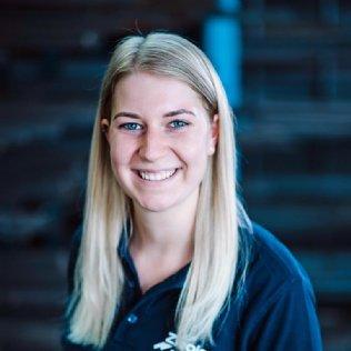 Anna Mösenbichler